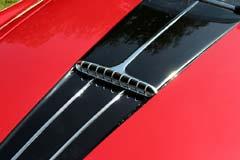 Fiat 8V Vignale 'Demon Rouge' Coupe 106*000072