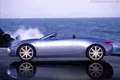 Buick Bengal
