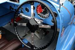 Delage D6-3L Grand Prix 880004