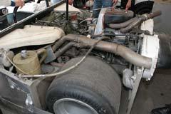 Chaparral 2J Chevrolet 2J001