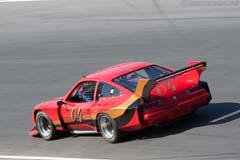 Chevrolet DeKon Monza 1004