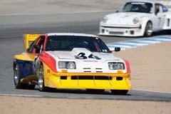Chevrolet DeKon Monza 1003