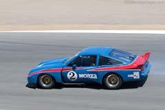 Chevrolet DeKon Monza 1002