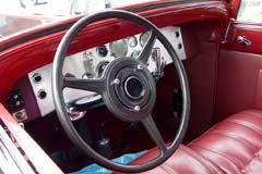 Duesenberg J Hibbard & Darrin Imperial Cabriolet 2275 J-254