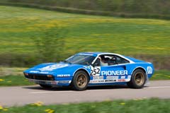 Ferrari 308 GTB Group 4 31135