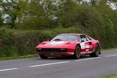 Ferrari 308 GTB Group 4 21883