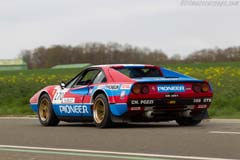 Ferrari 308 GTB Group 4 20373