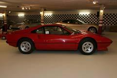 Ferrari 308 GTBi 35405