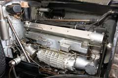 Bugatti Type 50S Le Mans 50177