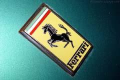 Ferrari 500 Superfast Speciale
