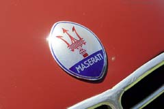 Maserati 4CL 1581