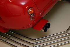 Ferrari 250 GT SWB Berlinetta Comp/61 2439GT