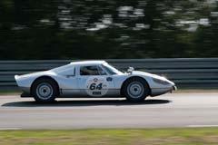Porsche 904/6 906-011