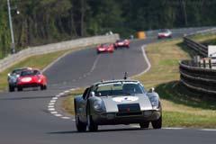 Porsche 904/6 906-006