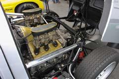 Porsche 904/6 906-002