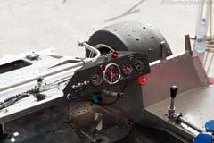 Lola T290 Cosworth HU34