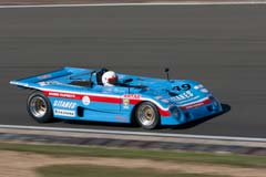Lola T290 Cosworth HU02