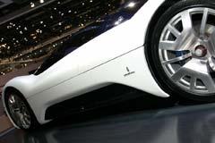 Maserati Birdcage 75th Concept 15483