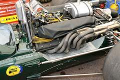 Cooper T86B BRM F1-1-68