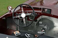Allard J2X Le Mans J2X 3155
