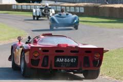 Alfa Romeo 33/2 Daytona 75033.029