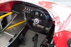 Alfa Romeo 33/TT/3 11572-010