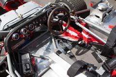 Alfa Romeo 33/TT/3 11572-002