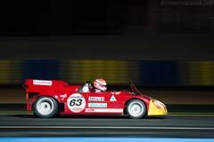 Alfa Romeo 33/TT/3