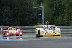 Renault-Alpine A442B 442/3