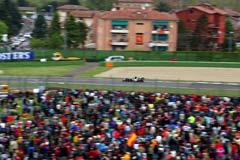 Minardi PS05 Cosworth
