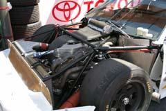 Toyota Celica Turbo GTO 86T-001