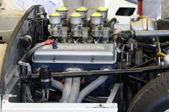 Chaparral 1 Chevrolet 003