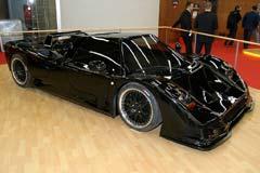 Orca SC7
