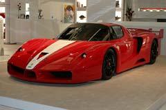 Ferrari FXX 145368