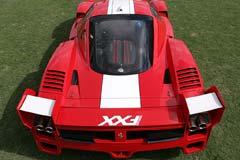Ferrari FXX 145369