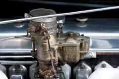 Delage D8-120 Pourtout Coupe 51612