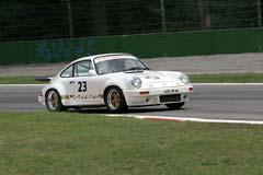 Porsche 911 Carrera RS 3.0 911 460 9033