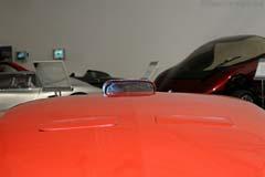Chevrolet Astro I Concept