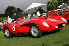 Ferrari 250 TR 0716TR