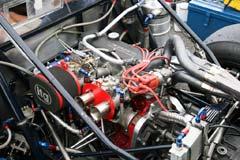 Chevron B8 BMW CH-DBE-54