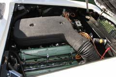 Maserati 5000 GT Allemano Coupe 103.034