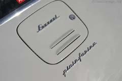 Ferrari 250 MM Pinin Farina Berlinetta 0310MM