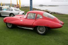 Alfa Romeo C52 Disco Volante Coupe 1359.00003