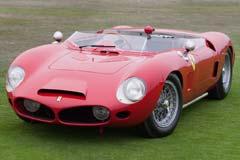 Ferrari 196 SP Dino 0806