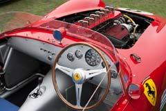 Ferrari 250 TR59 0768TR
