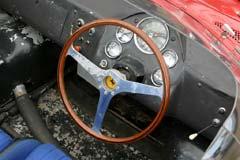 Ferrari 196 SP Dino 0790