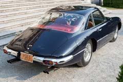 Ferrari 400 Superamerica S1 Pininfarina Aerodinamico 3747SA