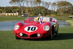 Ferrari 250 TRI61 0794TR