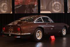 Ferrari 250 GT Lusso 4891GT
