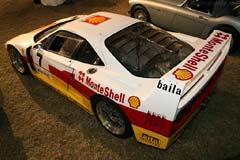 Ferrari F40 GT 80742